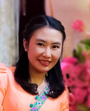 1523353285_Ms.Sarinya-THAI-06.png
