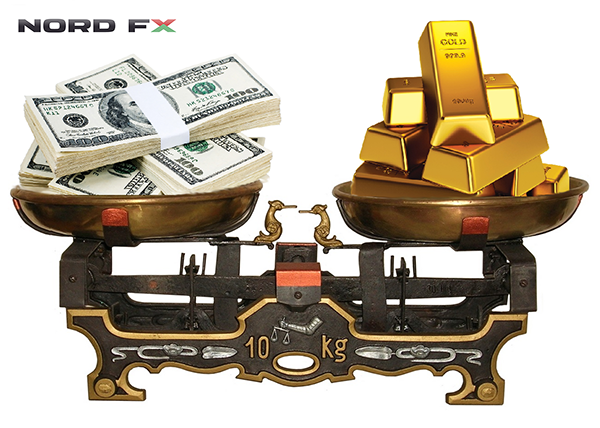 Basel III Standard: Will Gold Become Global Currency Instead of the Dollar?1