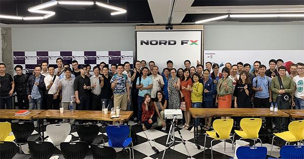https://nordfx.com/data/posts/2019/10/29/1572333067_Vietnam_Seminar_28.10.19.png