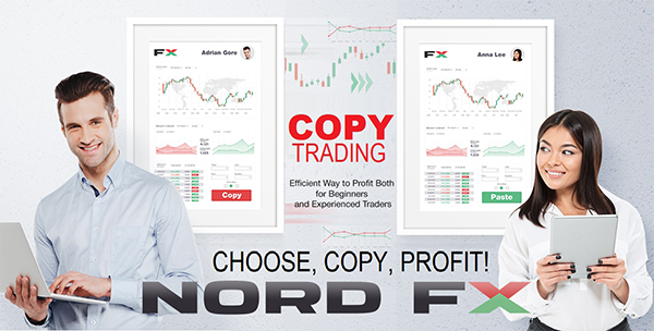 https://nordfx.com/data/posts/2020/01/25/1579917318_NordFX_copy_trading_II.png