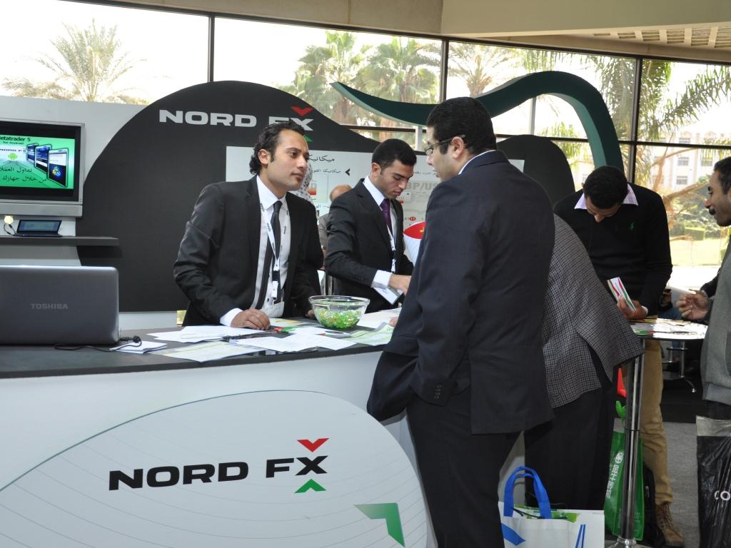 Nordfx.com